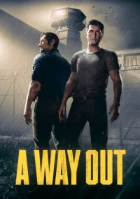 A Way Out (2018)